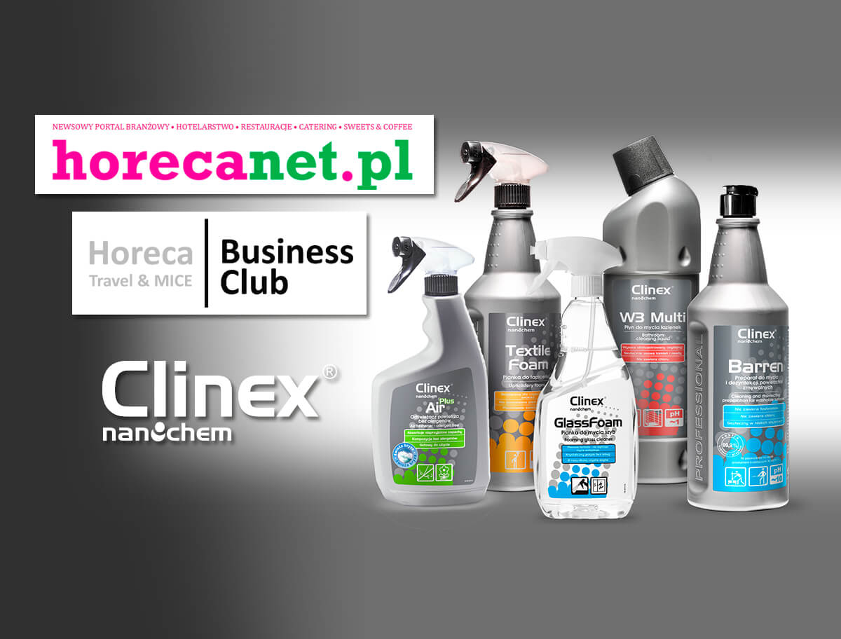 Lead-1200-clinex horeca