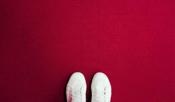 Plamy na dywanach - jak usunąć