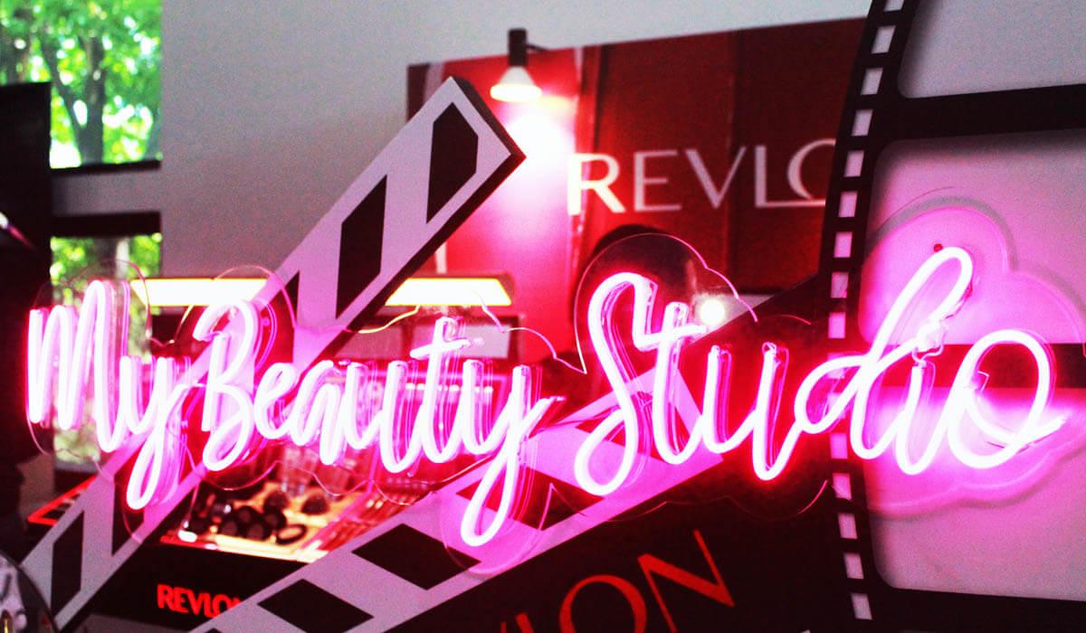 Dezynfekcja w salonach kosmetycznych