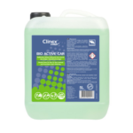 Clinex Expert+ Bio Active Car