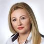 Joanna Dymowska